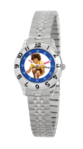 Disney Kids' D845S232 High School Musical Chad