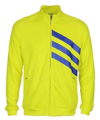 Buy Adidas Mens FP Full Zip Athletic Lightweight Layering Jacket by adidas