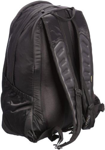 e4015e5179 nike kobe vii ultimatum gear backpack review