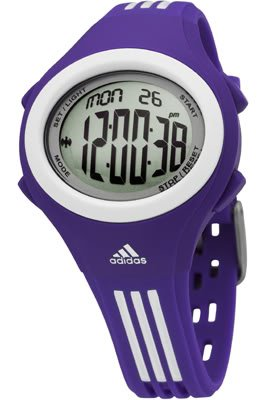 Adidas Childs Sports Digital Watch ADM4005