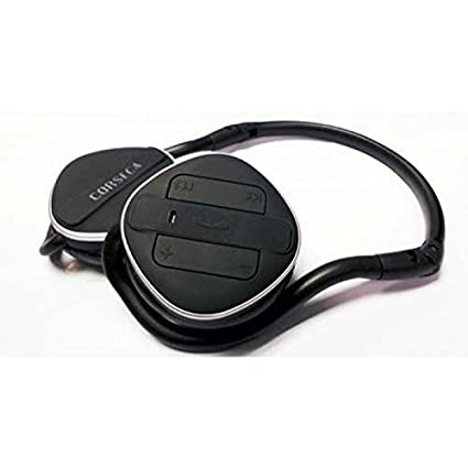 Corseca-DM5810BT-Bluetooth-Headset