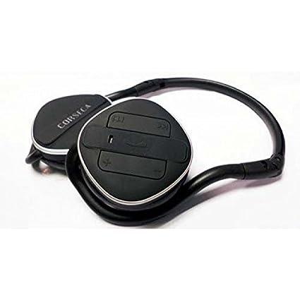 Corseca DM5810BT Bluetooth Headset