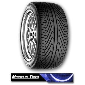 245/35ZR20 XL Michelin Pilot Sport Cup Tires 
