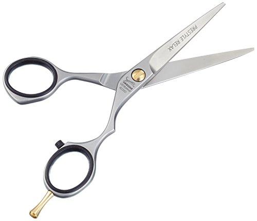 jaguar-forbici-professionali-da-parrucchiere-127-mm