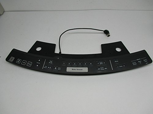 boser-wave-music-system-integrated-touchpad-control-ic-1
