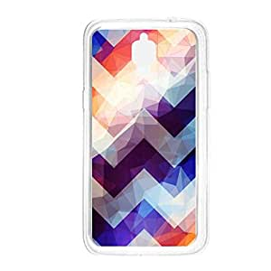 a AND b Designer Printed Mobile Back Cover / Back Case For Xiaomi Mi 4 (XOM_MI4_430)