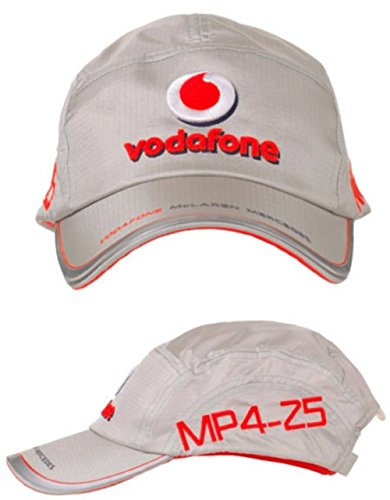 original-2010-vodafone-mclaren-mercedes-team-cap-one-size