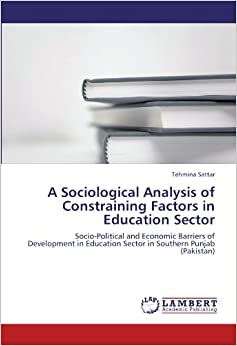 an analysis of social economic factors contributing Analysis on the factors contributing to poor seaport performance in tanzania (case study of dar es salaam port) msabaha juma mwendapole a dissertation submitted in partial fulfillment for the  poor hinterland connections, social economic and political challenges, deficiencies and.