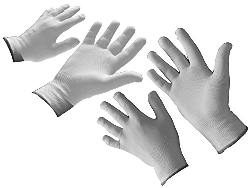 4-guanti-in-pellicola-scorrevoli-per-incollare-e-verniciare