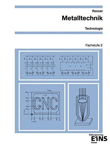 metalltechnik-technologie-fachstufe-2-arbeitsblatter