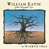 echange, troc William Eaton - Wisdom Tree