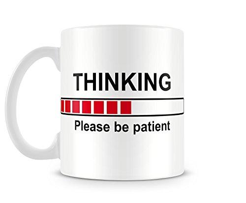 taza-mug-thinking-please-taza-para-el-te-o-cafe-en-ceramica