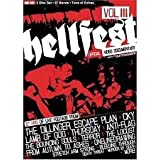 Various Artists - Hellfest Vol. III [Limited Edition]
