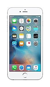 Apple iPhone 6S Plus 16 GB UK SIM-Free Smartphone - Gold