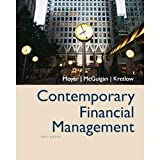 img - for Contemporary Financial Management By Moyer, McGuigan, & Kretlow (10th, Tenth Edition) book / textbook / text book