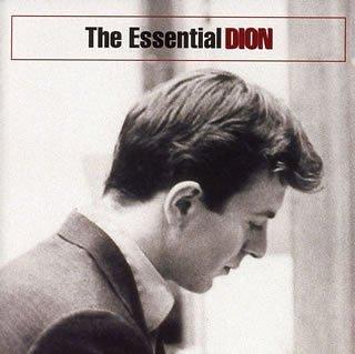 DION - Essential Dion - Zortam Music