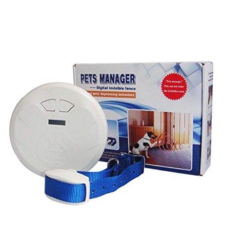 dog-fences-indoor-digital-electronic-invisible-fence-wireless-barrier-grid-guard-pet-manager-for-dog