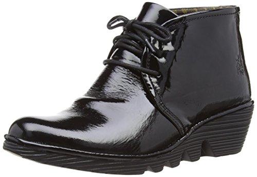 fly-london-pert-damani-womens-desert-boots-black-6-uk
