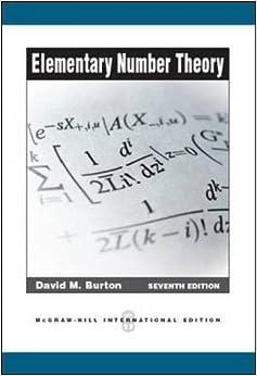 General Studies Book by Manohar Pandey pdf