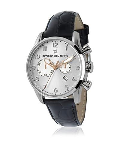 Officina del Tempo Orologio al Quarzo Man Style Os21 42 mm
