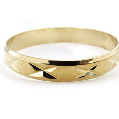 Alliance gold plated