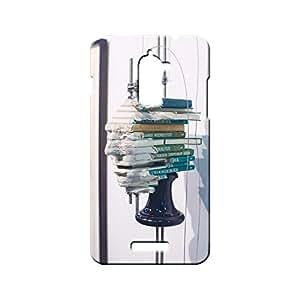 G-STAR Designer 3D Printed Back case cover for Coolpad Note 3 Lite - G2544
