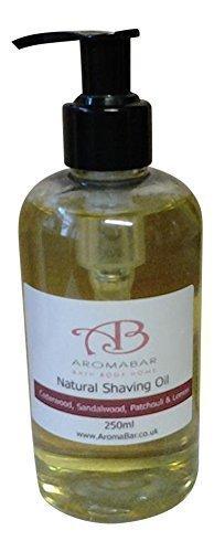 huile-de-rasage-naturelle-bois-de-cedre-santal-patchouli-citron-250ml-pre-rasage