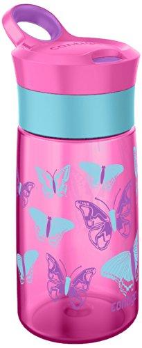 Contigo-Trinkflasche-Gracie-Petal-Pink-Butterflies-1000-0354