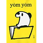 yom yom () 2009 10 []