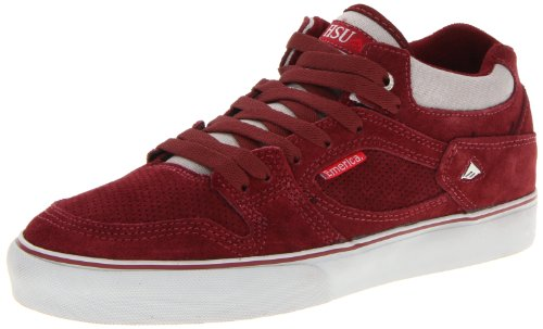 Emerica Men's Hsu Skate Shoe