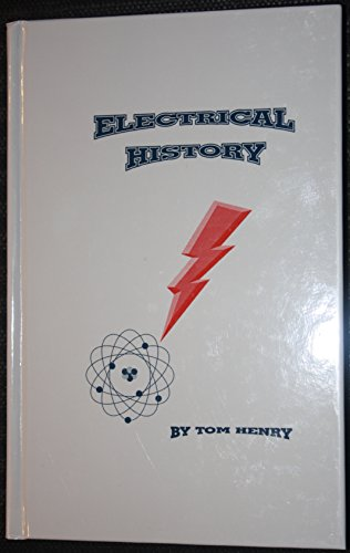 Electrical history
