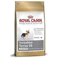 Royal Canin 35118 Breed