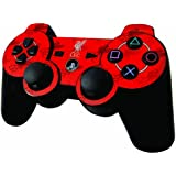 Liverpool FC Controller Skin (PS3)