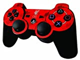 Skin Liverpool FC pour manette PS3