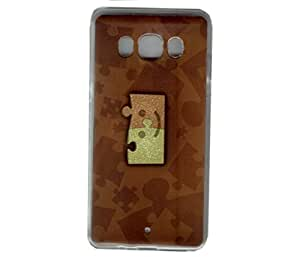 NEEDS MOBILE BACK COVER FOR SAMSUNG GALAXY S5 (PRINTED) NMB-35