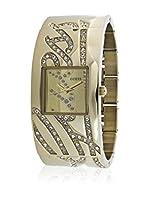 Guess Reloj de cuarzo Woman W15052L1 26.00 mm