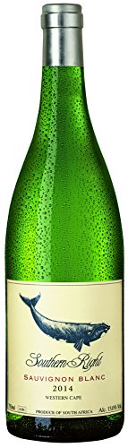 hamilton-russell-southern-right-sauvignon-blanc-2014-2-x-075-l