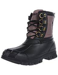 Polo Ralph Lauren Men's Crestwick Boot