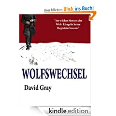 Wolfswechsel