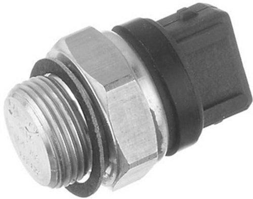 Fuel Parts RFS3038 Temperatur-Sensor (Kuhler und Luft)