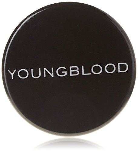 youngblood-crushed-mineral-blush-adobe-3-g