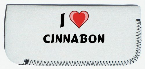 glasses-case-with-i-love-cinnabon-first-name-surname-nickname