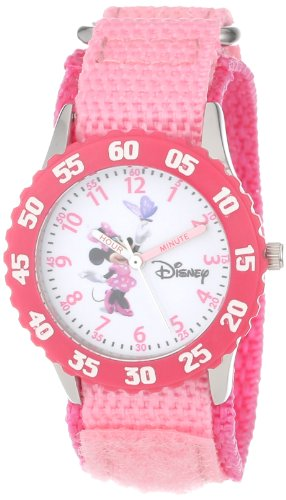 Disney Girls' W000025