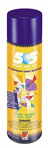 505-500-ml-1-piece-temporary-metal-spray-can