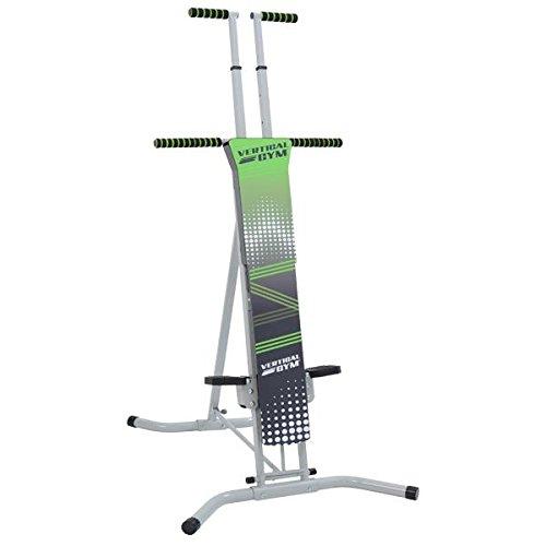 verticale-gym-dispositivo-di-tonificazione-e-fitness-con-esclusivo-dvd-di-allenamento-programma-di-e