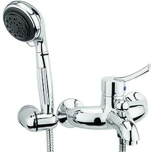 KOSTEL Melangeur de bain élegant avec douche produit superieur de marque