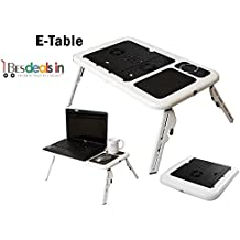 BEST DEALS - Foldable Laptop E-table