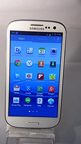 Samsung galaxy s iii boost - Surgery centers in indiana
