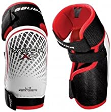 Skate Out Loud Bauer Vapor X20 Elbow Pad Varies by size