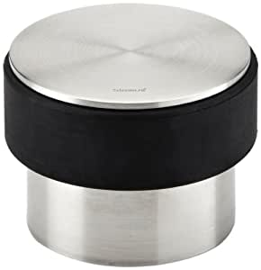 Blomus Stainless-Steel Door Stop